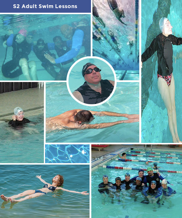 Expertly trained by the Miracle Swimming Institute, our instructors will  guide you slowly through the skill levels in a method that is calm,  peaceful and ...